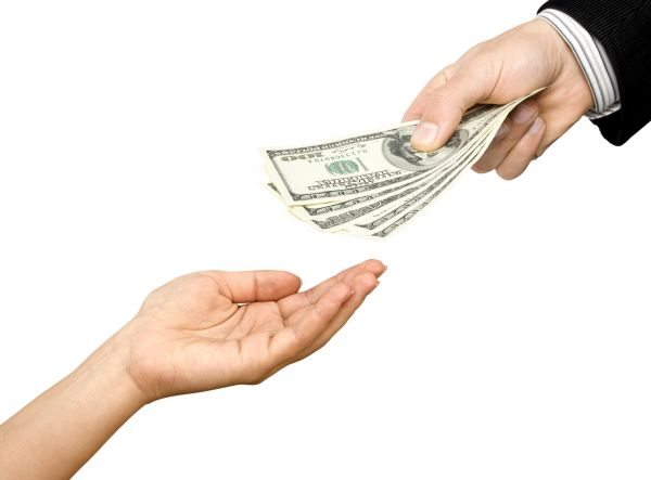 Pay After Results Money Spells - Money Spells That Work